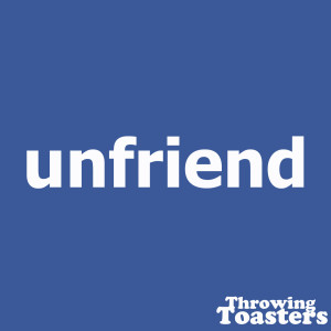 TT_UnfriendSingleCover
