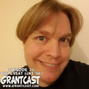 15 Minutes with the great Luke Ski – GrantCast EPISODE #071