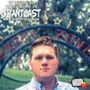 15 Minutes with Scott Syme Jr. – GrantCast EPISODE #087