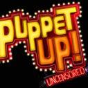 Viva Puppet Up Las Vegas!