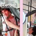 15 Minutes With animator and juggler Matt Kiel – GrantCast EPISODE #102