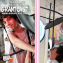 15 Minutes With animator and juggler Matt Kiel – GrantCast EPISODE #102