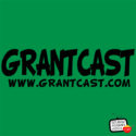 Nutsy's Cartoon Clubhouse – GrantCast #148 – DDOP 2017