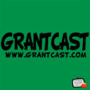 For The Dogs – GrantCast #150 – DDOP 2017
